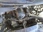07 C6500 USED LIFTOUT 78 Diesel ISUZU 6HK1 ENGINE Complete 231k OUTRIGHT