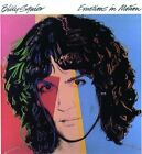 BILLY SQUIER - Emotions in Motion - CD ** Brand New **