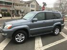 2006 Lexus GX  2006 for $11800 dollars