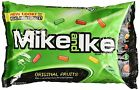 Mike N Ikes::Original Fruits,4.5 LBS
