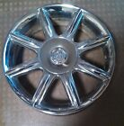 4 Buick lacrosse 17 Chrome Wheels FREE SHIPPING