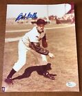 Bob Feller Cards, Rookie Card and Autographed Memorabilia Guide 32