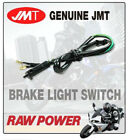 Giantco Dolphin Twin 50 4T 2009- 2015 Front Brake Light Switch (8163205)
