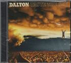 Taste the Sky by Dalton (Tennessee) (CD, May-2006, Selectric Records) New Sealed