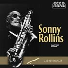 DOXY - ROLLINS SONNY