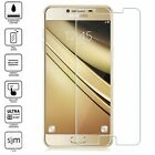 9H Premium Clear Tempered Real Glass Screen Protector Film for Various Phones
