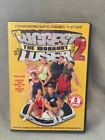 Biggest Loser 2 The Workout DVD 2006