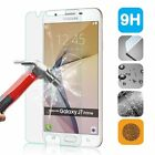 For Various Smart Phone 100 Genuine Tempered Glass Screen Protector Film Guard