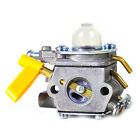 308054004 Carburetor Carb for Ryobi 25cc 26cc String Trimmer Backpack Blower
