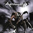 Astralion - Astralion [Used Very Good CD]