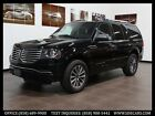 2017 Lincoln Navigator Select 2017 below $55000 dollars