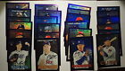 2016 TOPPS HERITAGE PURPLE CHROME LOT KENTA MAEDA JULIO URIAS MANY MORE SEE PICS