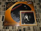 Eddie and the Cruisers Soundtrack Hybrid SACD Audio Fidelity #40