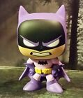 2016 Funko Vintage Collection Batman Mystery Minis 12