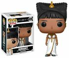 Ultimate Funko Pop The Mummy Figures Gallery and Checklist 26
