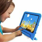 For New iPad 5th 97Inch 2017 Shockproof Kids EVA Case Stand Cover with Handle