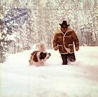 HOYT AXTON - Snow Blind Friend - CD ** Very Good condition **