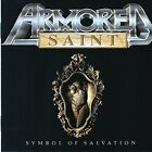 ARMORED SAINT - Symbol Of Salvation - CD ** Brand New **