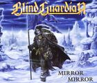 BLIND GUARDIAN - Mirror Mirror - CD ** Brand New **