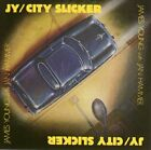 JAMES YOUNG - City Slicker - CD ** Brand New **