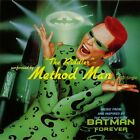 METHOD MAN - Riddler - CD ** Brand New **