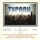 VARIOUS ARTISTS - Tycoon - CD ** Like New - Mint **