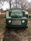 1950 Ford Other Pickups F4 for $10000 dollars