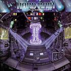 HARD RAIN - Perpetual Commotion - CD ** Brand New **