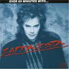 ZAPPACOSTA - 60 Minutes - CD ** Brand New **