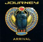 JOURNEY - Arrival - CD ** Very Good condition **