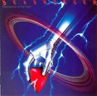 DEADRINGER - Electrocution of the Heart - CD ** Very Good condition **