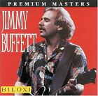 JIMMY BUFFETT - Biloxi: Best of - CD ** Brand New **