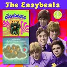 EASYBEATS - Friday on My Mind / Falling off the Edge of the World - CD