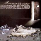 AMERICAN MOTHERLOAD - Come to Life - CD ** Very Good condition **