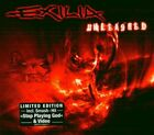 EXILIA - Unleashed - CD ** Very Good condition **
