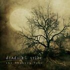 DEAD SOUL TRIBE - The January Tree - CD ** Brand New **