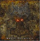 UNLEASHED - Sworn Allegiance - CD ** Brand New **
