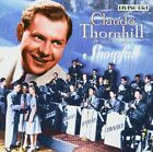 CLAUDE THORNHILL - Snowfall - CD ** Brand New **
