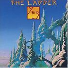YES - The Ladder - CD ** Brand New **