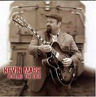KEVIN MARK - Rolling the Dice - CD ** Brand New **