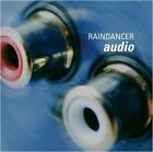 RAINDANCER - Audio - CD ** Brand New **