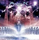 AVIAN - From the Depths of Time - CD ** Brand New **