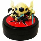 Disney Star wars weekends 2015 Grievous Stitch figurine le with pin new box