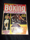 1825441315004040 1 Boxing Magazines