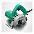 Makita Tile Cutter  MT413G 110mm  (220V/NEW) replaces M410 Tile Saw