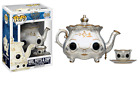 Ultimate Funko Pop Beauty and the Beast Figures Checklist and Gallery 48