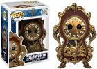 Ultimate Funko Pop Beauty and the Beast Figures Checklist and Gallery 40