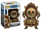 Ultimate Funko Pop Beauty and the Beast Figures Checklist and Gallery 33