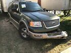 2005 Ford Expedition Eddie Bauer for $1500 dollars