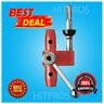 HILTI TE-S PD ROD ADAPTER FOR DRIVING GROUND RODS, PREOWNED, FREE HAT, FAST SHIP